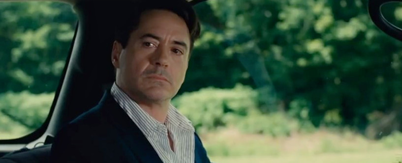 Sinopsis Film The Judge 2014 (Robert Downey Jr., Robert Duvall, Vera Farmiga)