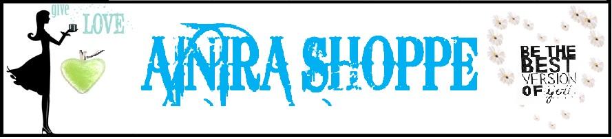 Ainira Shoppe