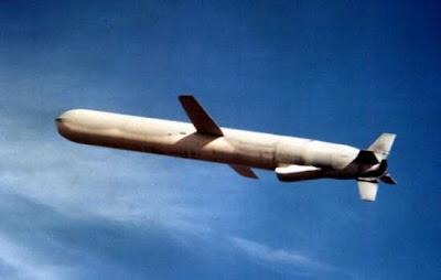利比亞 空襲 格達費