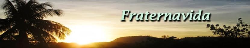 Fraternavida