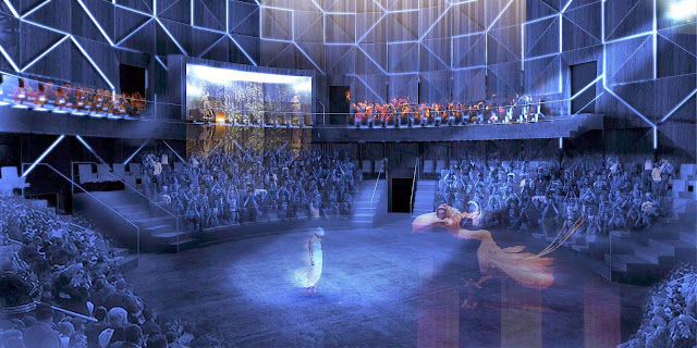 08-schmidt-hammer-lassen-architects-Wins-Vendsyssel-Theatre-Competition
