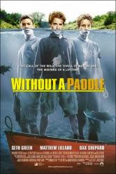 Sin Rumbo (2004)
