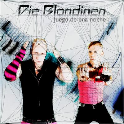 https://luismiguelez.bandcamp.com/album/migu-lez-tormento-die-blondinen-juego-de-una-noche