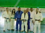 Club Judo Almuñécar
