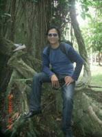 http://obatkuatpriaalami786.blogspot.co.id/