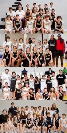 Minis OFC 2012/2013