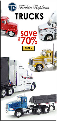 http://www.3000toys.com/catalog/products.aspx?MFG=TONKIN&FIND=s15oct&ORDER=M&TYPE=Trucks&setup=