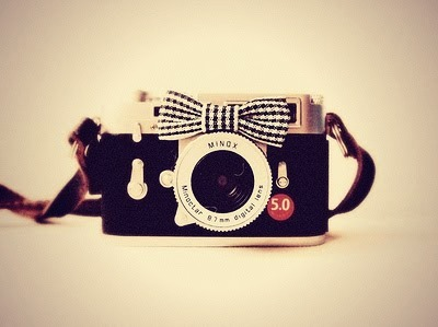 Photography camera tumblr love