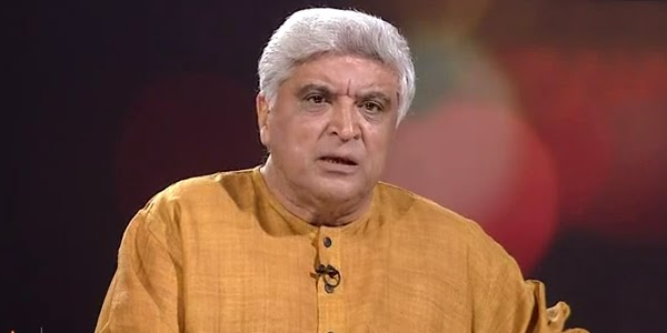 Listen to Javed Akhtar Songs on Raaga.com