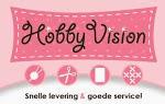 HobbyVision
