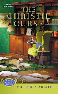http://ponderingthelibrary.blogspot.com/2013/12/the-christie-curse.html