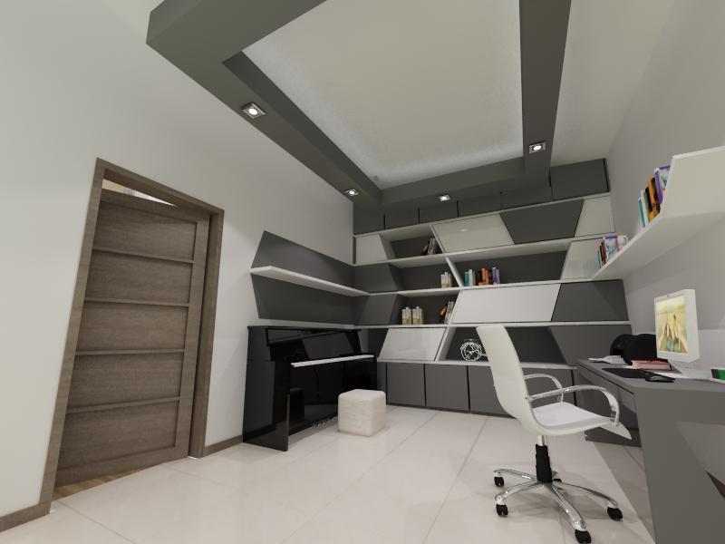 3d Visualise Freelance Designer