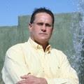 """Paolo """"Paul"""" Benedetti - Principal & founder"""