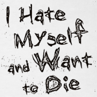 I want to Die quotes I Wanna Die Wallpapers