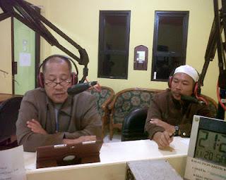Pemda Siapkan Fasilitas Pemulangan Haji