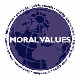 importance of moral values moral values can give meaning and purpose to your life you are able to direct your behavior towards beneficial and fulfilling activities