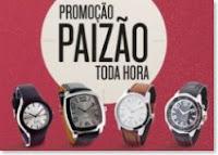 Promoção Paizão toda Hora Jornal Hoje em Dia