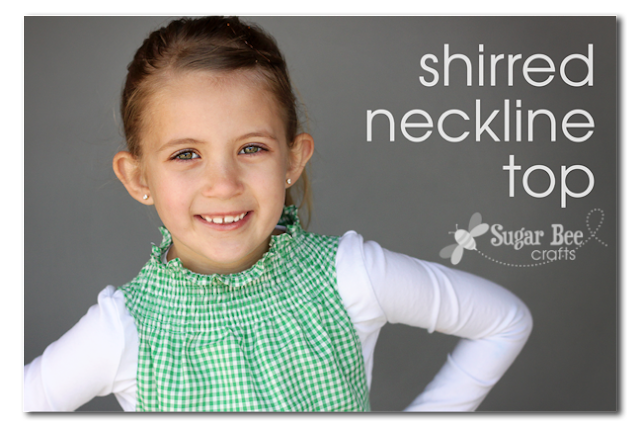 shirred+neckline+top+tutorial.png