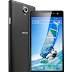 XOLO officially launches Q1100 in India for Rs. 14,999, comes with a 5-inch HD display, Snapdragon 400 processor, Android 4.3 Jelly Bean