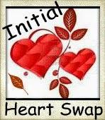 Initial Heart Swap 2015