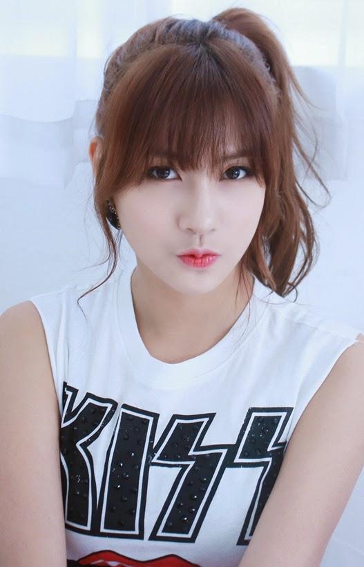 Oh Ha Young of Apink에 있는 Linda Jung님의 핀 | 연예인, 온라인 카지노, 슬롯 머신