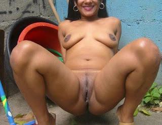 热裸女 - sexygirl-540-725524.jpg