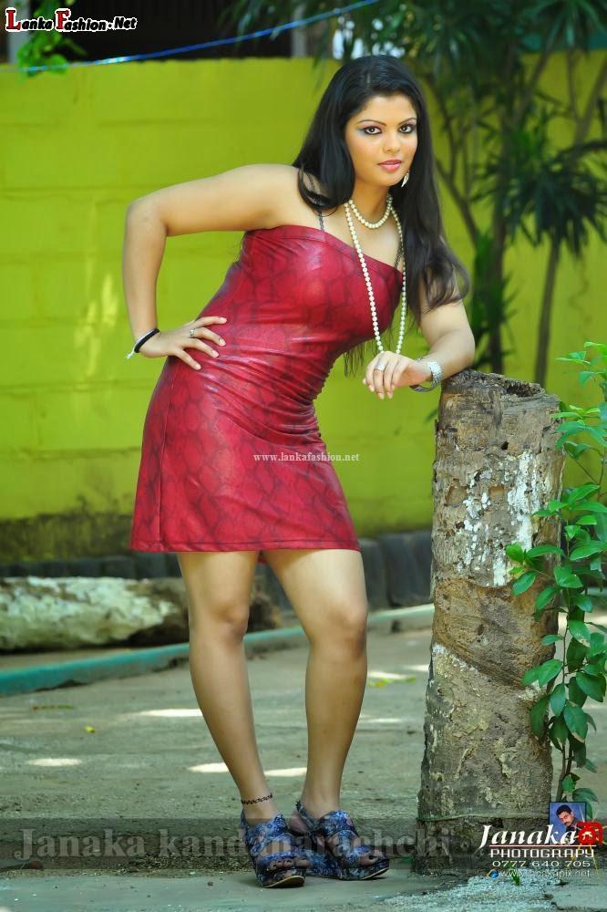 Anurada dilrukshi legs