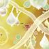 Botanicula v1.0.11 APK