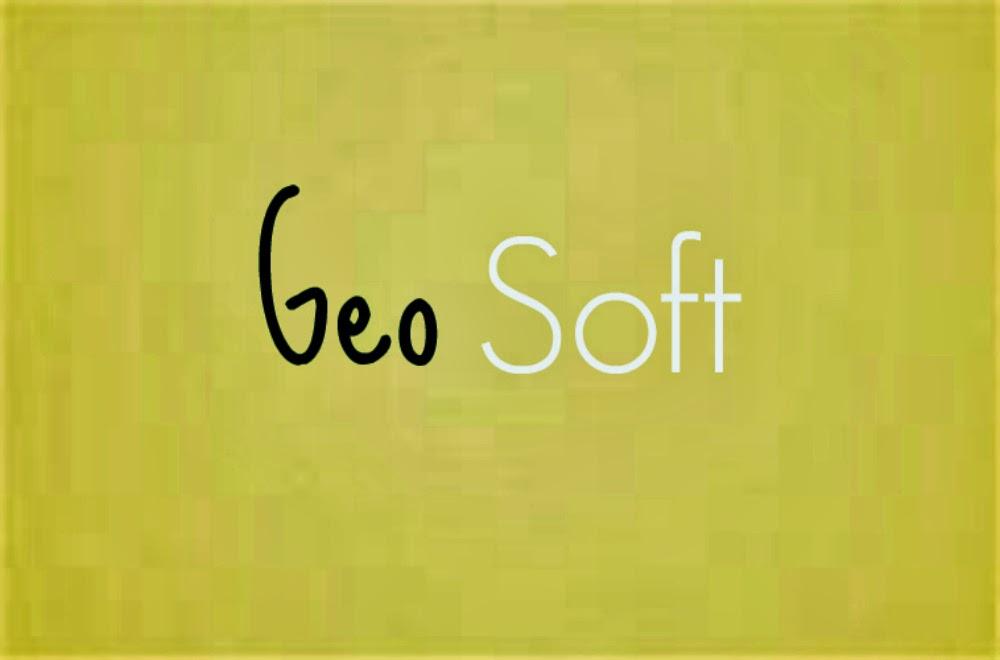 GeoSoft Hub