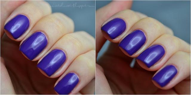 Vitrual-purple fever