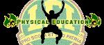 LCI PE Home Page