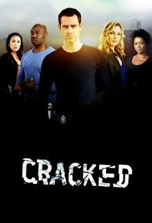 Cracked 1×05