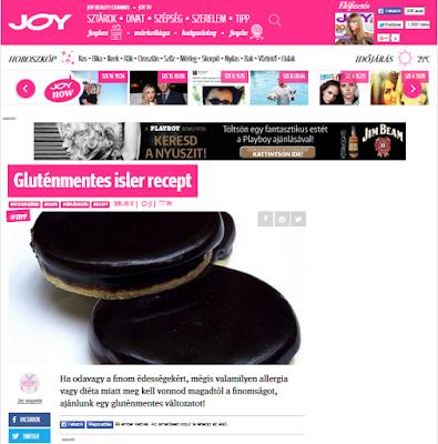 http://www.joy.hu/tipp/42013_glutenmentes_isler_recept.html?utm_medium=social&utm_campaign=postplanner&utm_source=facebook.com