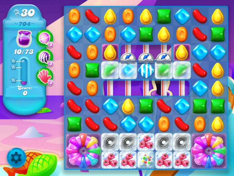Candy Crush Soda 704
