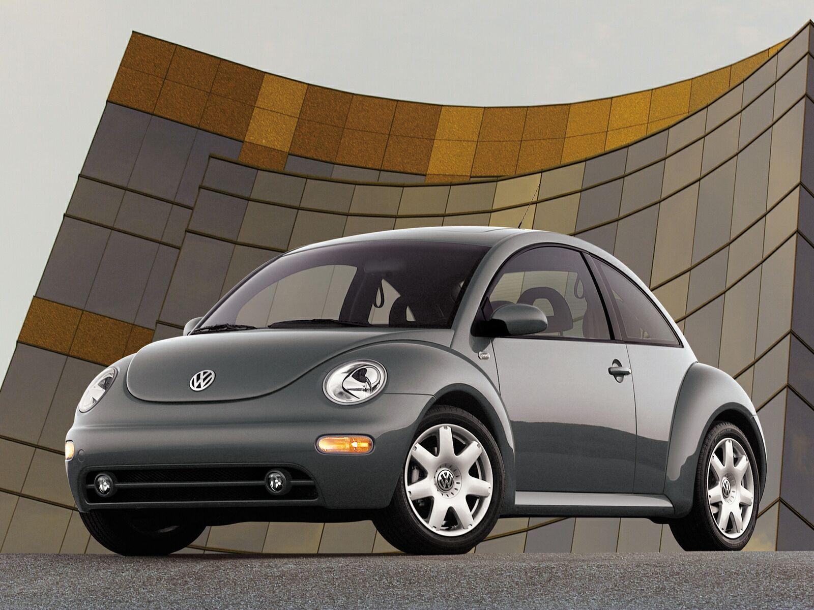 something interesting vw beetle year 2000 2010 models. Black Bedroom Furniture Sets. Home Design Ideas