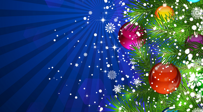 Happy-Christmas-Day-Sms-Messages-Quotes-Ecards