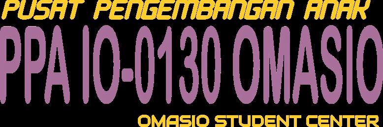 Omasio Student Center