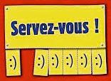 Servez-vous