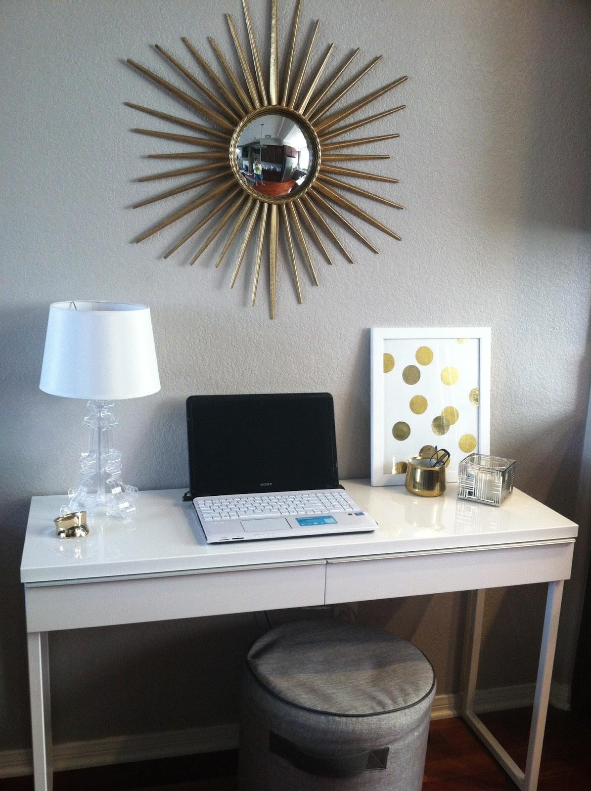 Besta Burs Desk Ikea Elegant Ikea Besta Table Best Images On Room  # Meuble Tv Ikea Besta Burs Noir