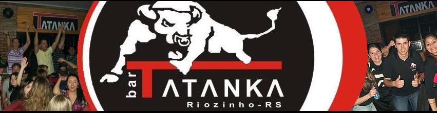 Bar Tatanka