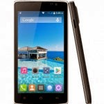 Snapdeal: Buy Onida A+ Mobile Phone at Rs.6,499