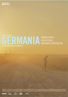 Ver online: Germania (2012)
