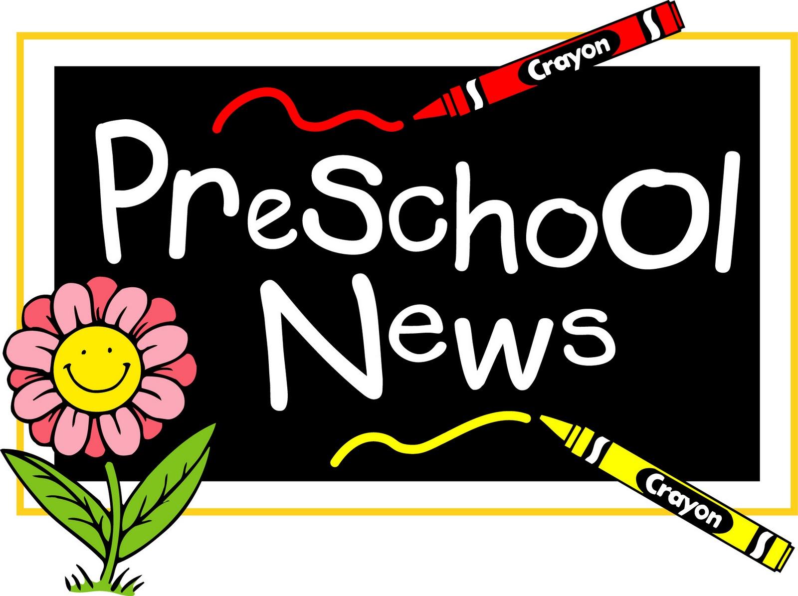 Displaying 19> Images For - Line Leader Clip Art Preschool...