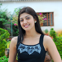 Actress pranitha latest unseen spicy stills photos