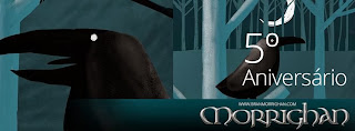 http://www.branmorrighan.com/2013/12/5-anos-blog-morrighan-passatempo_19.html