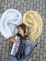 scuola di musica popolare ivan illich