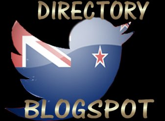 World Directory Blogspot