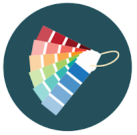 Color analysis - Google Play