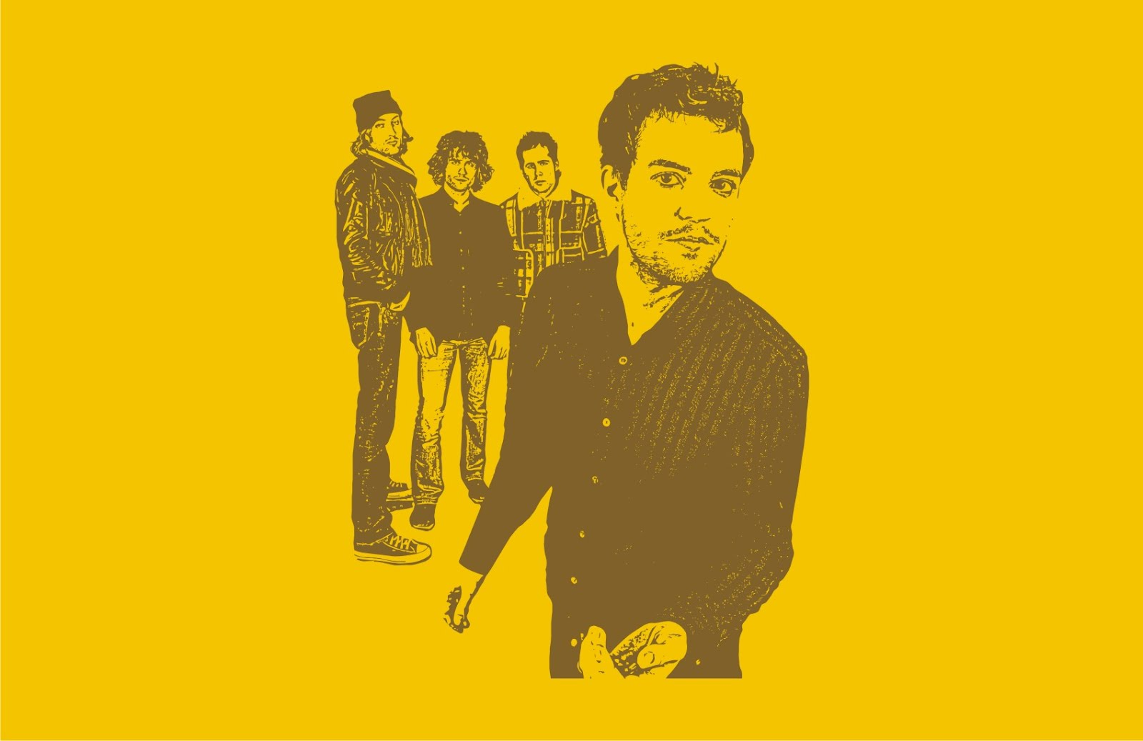 the_killers-the_killers_back_vector
