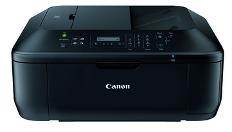 Canon PIXMA MX475 Driver Download
